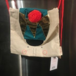 Bag  -$9 FIRM or $4.50  when bundled w/one more